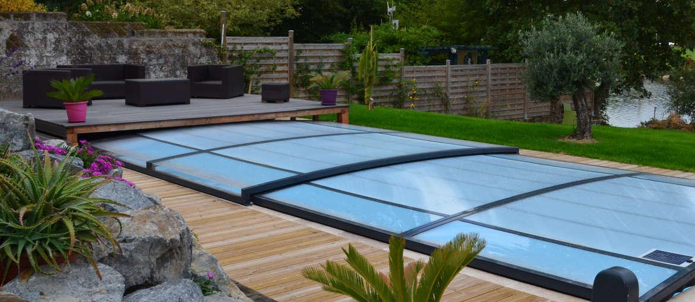 Constructeur de piscine dans le doubs for Constructeur piscine pau