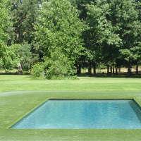 Constructeur de piscine dans le doubs for Constructeur piscine landes
