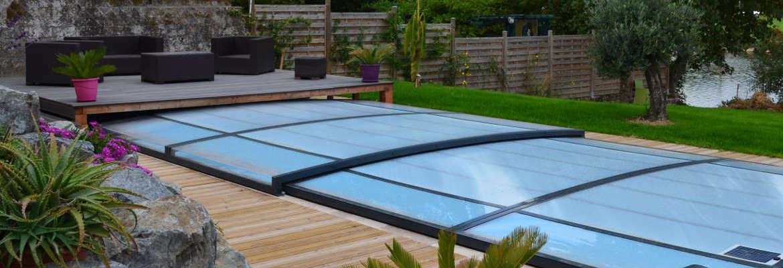 constructeur de piscine dans le doubs