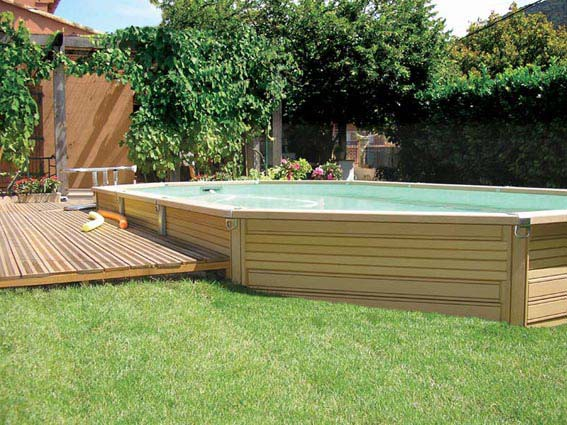 Plan du site facebook twitter google rss presse for Piscine besancon