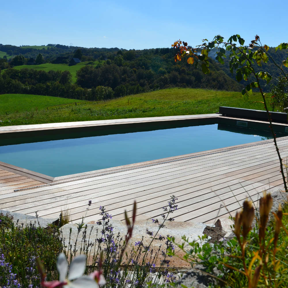 Constructeur de piscine dans le doubs - Piscine verdun sur le doubs ...